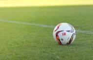 «Περίπατο» η Λειψία, διπλό η Ντόρτμουντ, νίκη στο 90' για Σάλκε