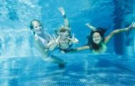 NRW: Δραματικό περιστατικό - Νεκρό 3χρονο κορίτσι μετά από ατύχημα σε κολυμβητήριο