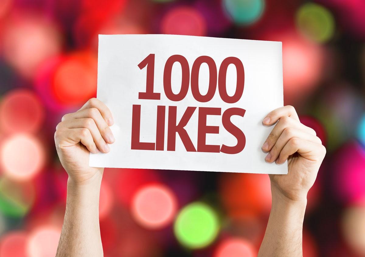 Julia & Friends: Συμβουλές για να αυξήσετε τις πωλήσεις της επιχείρησής σας μέσω των κοινωνικών δικτύων
