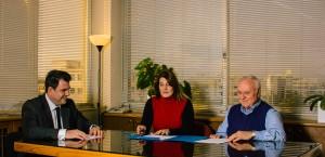 Kerdoforos: Μένετε στη Γερμανία; Μεταφέρετε το ΑΦΜ σας στη Δ.Ο.Υ. κατοίκων εξωτερικού χωρίς ταλαιπωρία και κίνδυνους