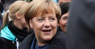 Οι πρόσφυγες «έριξαν» την ανεργία στη Γερμανία