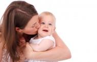 Τα πρόωρα μωρά ως έφηβοι μπορεί να έχουν πιο σοβαρά προβλήματα υγείας