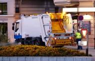 Baden-Württemberg: Τραγικό - Γυναίκα παρασύρθηκε από απορριμματοφόρο και τραυματίστηκε θανάσιμα