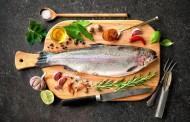 Γερμανία: Θέλετε να φάτε ψάρι και δε ξέρετε πως να το ζητήσετε; Δείτε τις Γερμανικές Ονομασίες τους