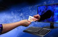 PayPal και ΣΙΑ: Συστήματα πληρωμών στο Διαδίκτυο