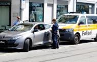 Γερμανία: 715.000 ευρώ βρήκε η αστυνομία σε αυτοκίνητο που σταμάτησε για έλεγχο