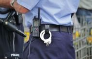 München: Ελληνίδα συνελήφθη γιατί … κλωτσούσε, δάγκωνε και έφτυνε αστυνομικούς