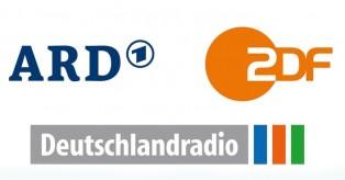 Γερμανία: Ερωτήσεις και απαντήσεις που αφορούν το Rundfunkbeitrag (Ραδιοτηλεοπτικό Τέλος)