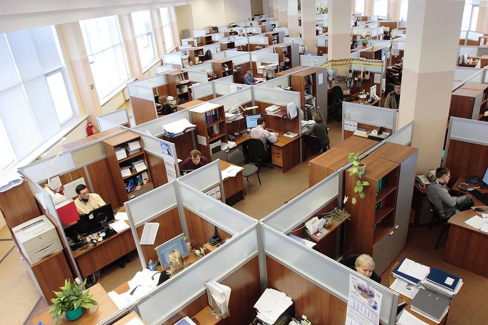 Γερμανία: 35,6 ώρες ο Mέσος Όρος Εργασίας