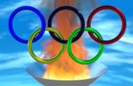 Ουγγαρία: Πολίτες μαζεύουν υπογραφές για να μην είναι η χώρα υποψήφια για τους Ολυμπιακούς Αγώνες του 2024