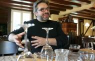 "Solingen: Έλληνας αναλαμβάνει το ""Bergischer Hof"" – Ένα εστιατόριο με παράδοση στην περιοχή"