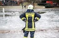 Köln: Έσπασε η παγωμένη επιφάνεια λίμνης - 10χρονο αγόρι έπεσε στο νερό