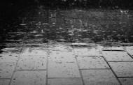 Βροχερός ο καιρός το Σάββατο, 4 Φεβρουαρίου 2017 στη Γερμανία