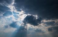 Με σύννεφα ξεκινάει η εβδομάδα στη Γερμανία, τη Δευτέρα 23 Ιανουαρίου 2017