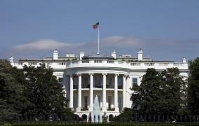 Λευκός Οίκος: Πιθανή κοινή επίθεση με τη Ρωσία εναντίον των τζιχαντιστών