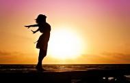 15 κινήσεις «ματ» για μια πιο… ευτυχισμένη ζωή!