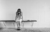 Σήμερα η Blue Monday, πιο καταθλιπτική μέρα του έτους