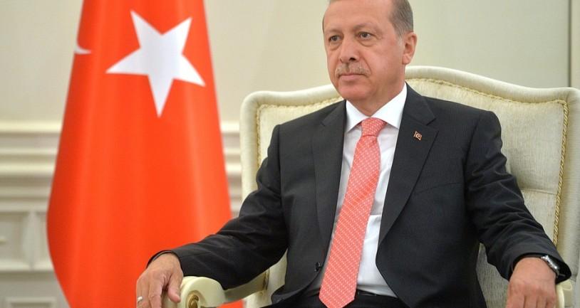 Το «μακρύ χέρι» του Ερντογάν στη Γερμανία