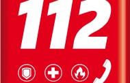 Γερμανία: 112 - Οκτώ πράγματα που πρέπει να ξέρετε για τον αριθμό έκτακτης ανάγκης