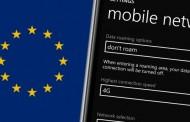 Καταργούνται τα τέλη περιαγωγής στην Ε.Ε από τις 15 Ιουνίου