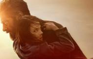 Berlinale 2017: Οι 10 ταινίες που ξεχωρίζουν στο Φεστιβάλ του Βερολίνου