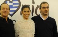 Eurovision: Ανακοινώθηκε η ημερομηνία του Ελληνικού Τελικού