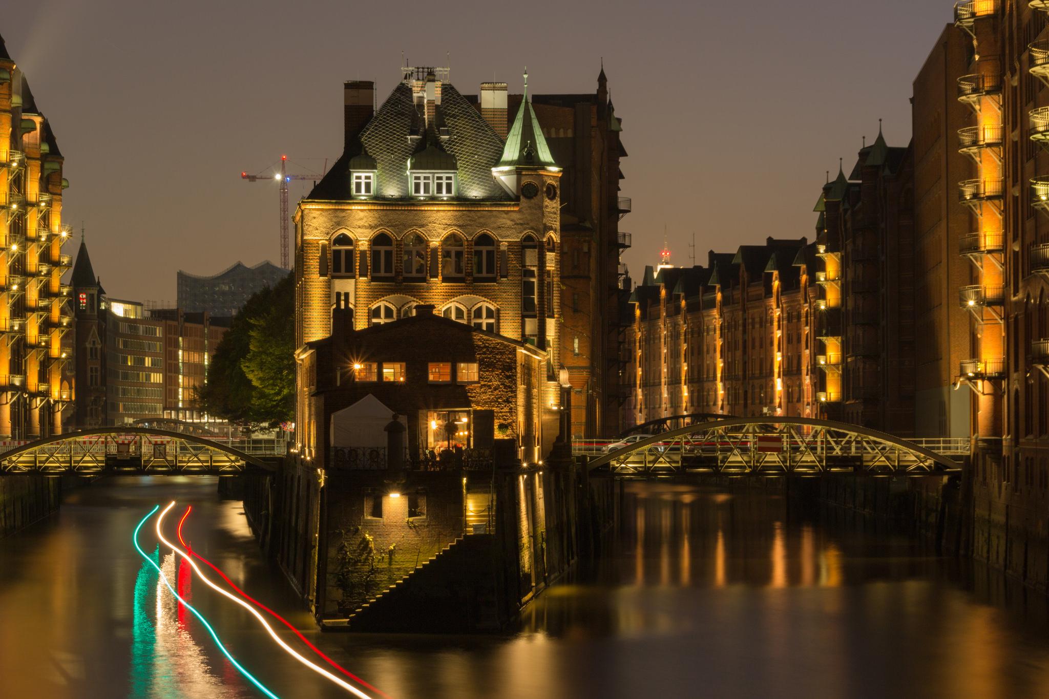 10 Προορισμοί στη Γερμανία που Αξίζει να Επισκεφτείς