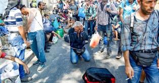 Επιταχύνονται οι απελάσεις στη Γερμανία