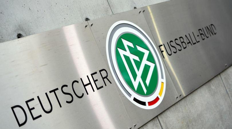 Επιλέγει τα δέκα στάδια για το Euro 2024 η Γερμανία