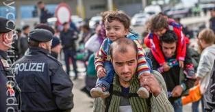 136 Τούρκοι έχουν ζητήσει άσυλο στη Γερμανία