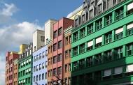 Γερμανία: Δείτε σε ποιες πόλεις συμφέρει η Αγορά και σε ποιες το Ενοίκιο