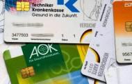 Γερμανία: Νέος, Άνεργος και ανασφάλιστος Έλληνας; Τρόποι για να μην πληρώσετε ασφάλεια υγείας