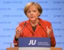 Handelsblatt: Έτοιμη για ελάφρυνση χρέους η Μέρκελ υπό όρους
