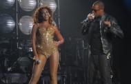 Έγκυος η Beyonce; Οι εικόνες και η αντίδραση της τραγουδίστριας που «άναψαν φωτιές»