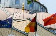 Ανακαλεί ιμάμηδες από τη Γερμανία η Τουρκία