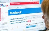 Γερμανία: Χρήση Facebook, Instagram και Twitter στο χώρο εργασίας;
