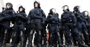 Η γερμανική αστυνομία επρόκειτο να απελάσει 50 Αφγανούς αλλά... έχασε τους 32!