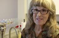 Γυναίκα παράτησε τον επί 22 χρόνια σύζυγο της επειδή ψήφισε τον Τραμπ