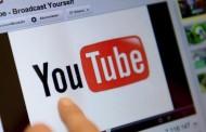 Επιτέλους το YouTube κάνει αυτό που όλοι παρακαλούσαμε!