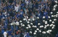 Αυστηρό μήνυμα της Σάλκε στους οπαδούς ενόψει ΠΑΟΚ