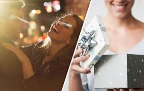 Δώρα για την ημέρα του Αγίου Βαλεντίνου χωρίς να ξοδέψετε ούτε ευρώ