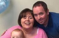 Απίστευτη ιστορία: Έπεσε σε κώμα έγκυος και ξύπνησε όταν ο γιος της ήταν 6 μηνών!