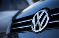 Αποκαλυπτικό video: Ετσι παραδίδει η VW τα αυτοκίνητά της...