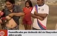 Απίστευτο: Γυναίκα θήλασε on camera ένα μικρό γουρούνι