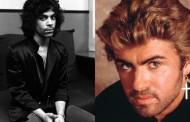 Φόρος τιμής στους εκλιπόντες Prince και George Michael στα βραβεία Γκράμι