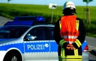 Γερμανία: Εμπλακήκατε σε ατύχημα; Εκτός από την Ασφαλιστική μπορεί να σας βοηθήσει και η Εφορία