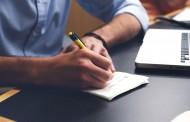 Γερμανία: Εργάζεστε σε γραφείο και δεν προλάβατε να κάνετε Pause; Τι γίνεται με το χρόνο του διαλείμματος;