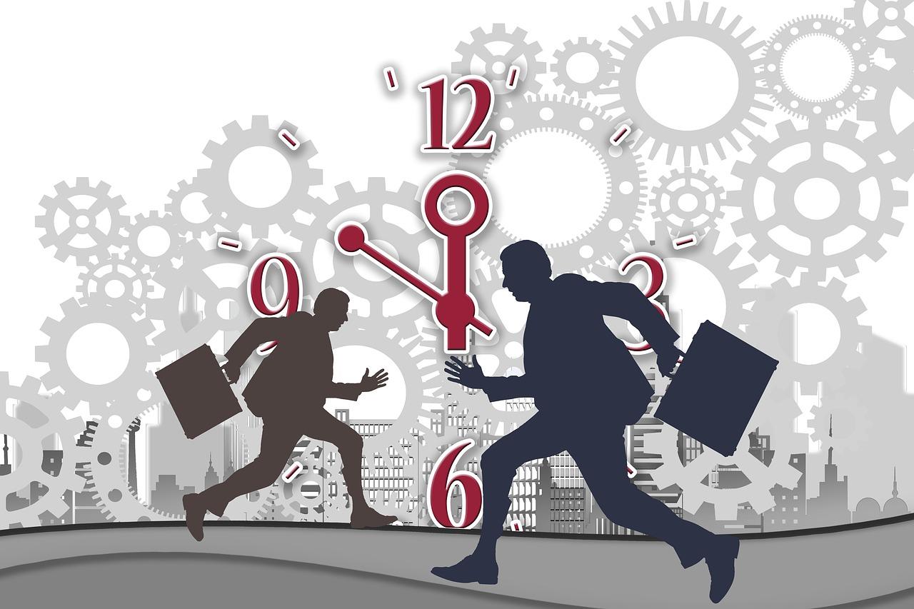 Γερμανία: Δουλεύετε μετά τις 20:00, Κυριακές ή Αργίες; Δείτε τι χρήματα δικαιούστε