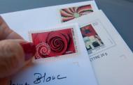 Γερμανία: Γραμματόσημο με ένα κλικ! Εσείς το γνωρίζετε;