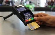 Γερμανία: Πληρωμή με κάρτα – Πότε απαιτείται PIN και πότε υπογραφή;
